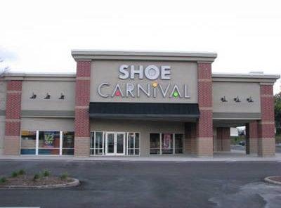 Shoe Carnival - Cedar Rapids