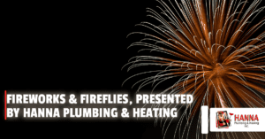 Hanna Plumbing and Heating | Plumbing & HVAC Tips | Cedar Rapids